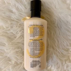 Victoria's Secret Other - VS Coconut Milk Hydrating Body Lotion